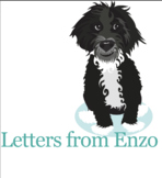 Letters From Enzo Social Emotional Learning Newsletter