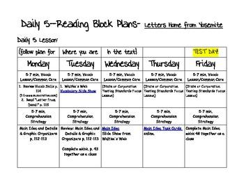 Letters Lesson Plan Silent Letters Lesson Plan Clarendon Learning