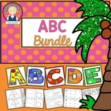 Letters and Sounds Activities