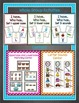 Letters and Sounds for Kinders: A Complete Unit