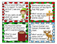Classroom Elf Letters