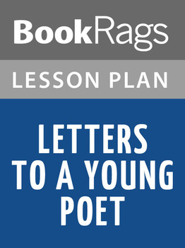 Letters to a Young Poet Lesson Plans