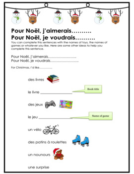Site Lettre Au Pere Noel.Lettre Au Pere Noel