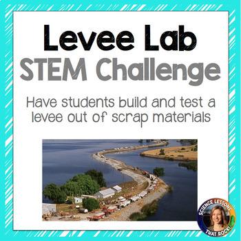 Levee Lab