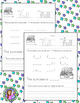Level 1 & 2 - Interactive Sight Words