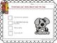 Blends (Set B) - Writing Kit (OG)