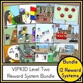 VIPKID Level 2 Reward System Bundle