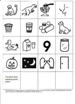 Level 3 Guided Reading Activities for PM Readers