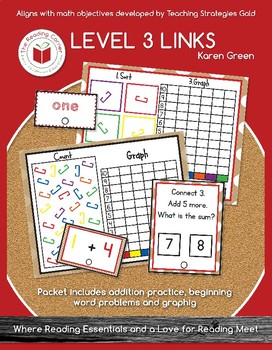 Level 3 Links