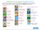 Level 3: The Forest Floor Level of the RAINforest Reading and Spelling Program