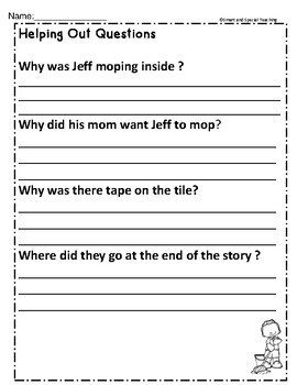 Level 3 Unit 4 Drop e Rule and 111 Decodable Stories & Comprehension