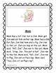 Level 4: Short Vowel O (CVC) - Decoding/Reading Kit