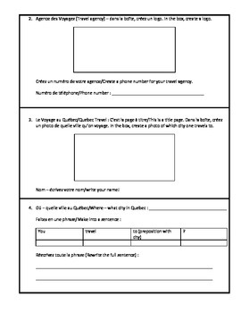 Level 6 Final Project Rough Draft Organizing Document