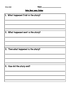 Level 7 Guided Reading Activities for PM Readers
