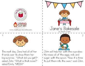 Level 7 Literacy Stories