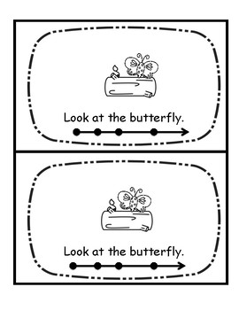 Level A Book-Bugs