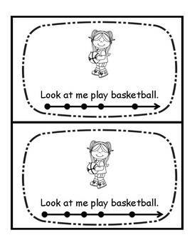 Level A Book-Games