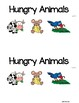 Level C Bundled Guided Reading Books with Lesson Plans (How-to, animal topics)