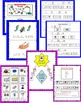 Level C Main Idea (Reading A-Z ) with Picture Symbol Support & Comprehension