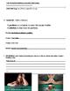 bundle packet- Level C rBook Read 180 Workshop 5- In The Money