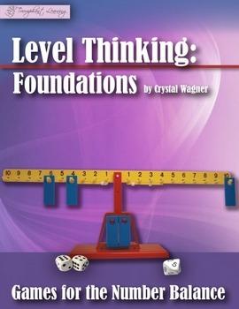Level Thinking: Foundations