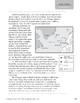 Level U: A Viking Voyage (Reading Informational Text)