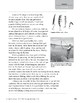 Level U: How to Fish (Reading Informational Text)