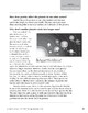 Level V: Gravity in Our Solar System (Reading Informational Text)