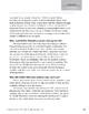 Level V: Phillis Wheatley: Antislavery Poet (Reading Informational Text)