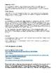 Leveled- BOOT CAMP- Math Activity- 5.OA.3
