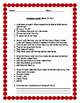 Leveled Literacy Intervention Comprehension: Blue Lessons 21-30