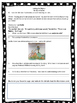 Leveled Literacy Intervention Comprehension Lessons 33-44