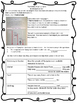 Leveled Literacy Intervention Comprehension Lessons 65-80