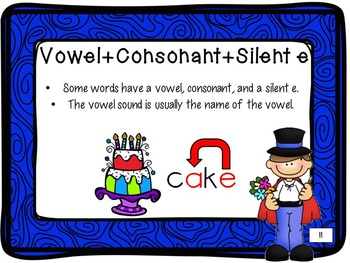 Leveled Literacy Intervention (LLI): Blue Level D: Anchor Charts & Word Cards
