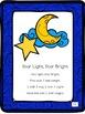 Leveled Literacy Intervention (LLI): Blue Level E: Anchor Charts & Word Cards
