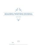 Leveled Literacy Intervention LLI Red Kit- Level L Editable Student workbook