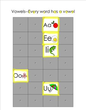 Leveled Literacy Intervention Smartboard Activities Green Level D 1st Edition