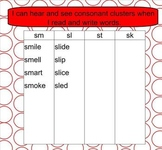 Leveled Literacy Intervention Smartboard Activities Green Level F 1st Edition