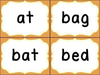 LLI Leveled Literacy Intervention Orange Kit Support Bundle