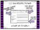 Leveled Literacy Intervention Purple Kit Level R