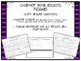 Leveled Literacy Intervention Purple Kit Level R-W BUNDLE