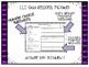 Leveled Literacy Intervention Purple Kit Level S