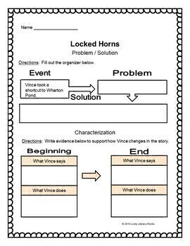 Leveled Literacy Intervention Purple (S) Graphic Organizers for Google Drive