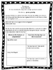 Leveled Literacy Intervention Red Kit 1-24