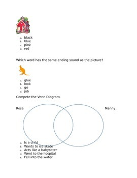 Leveled Literacy Intervention-Red Kit Level N FREE SAMPLE