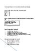 Leveled Literacy Intervention-Red Level Q FREE SAMPLE