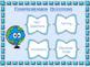 Leveled Literacy Interventions (LLI) Worksheets-Blue Books Lessons 1-30