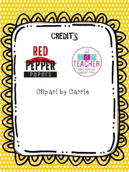 Leveled Reader for Guided Reading: How To Make Ice Cream L14