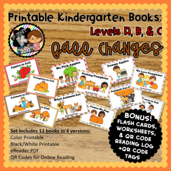 Fountas And Pinnell Level B Books Worksheets & Teaching