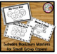 Leveled Readers for Guided Reading - School Feelings Levels A, B, C